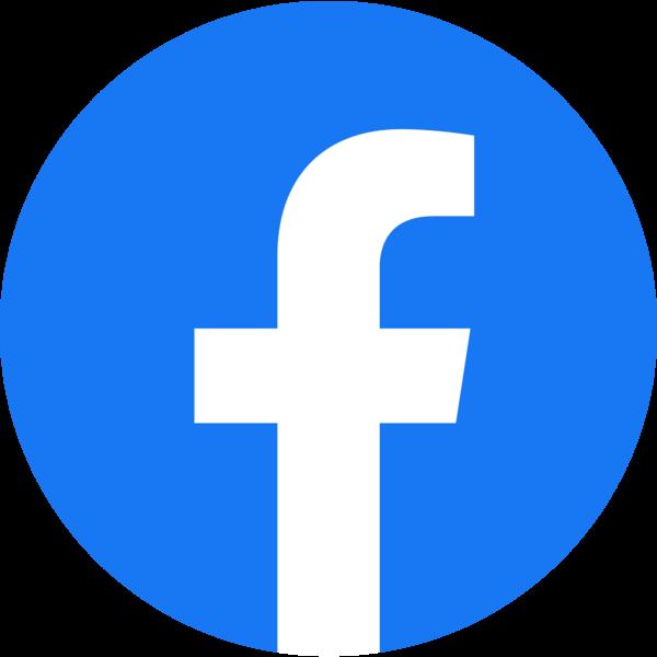 Apteekin yhteystiedot löydät myös facebookista!