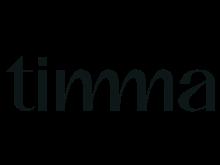 Hoitola Belladonna on Timmassa! Varaa aika kasvohoitoon kätevästi sivuston kautta.