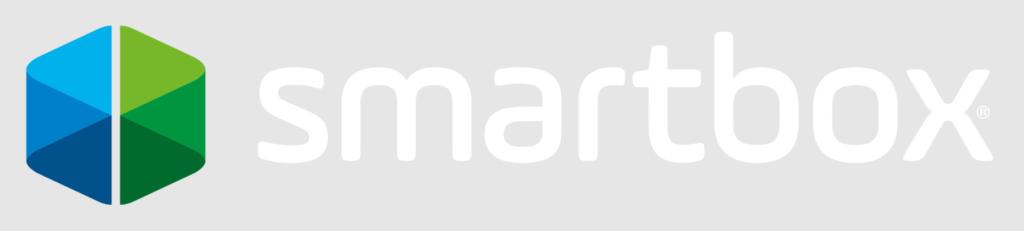 Apteekin noutolokero on oululaisen Smartbox -yrityksen valmistama